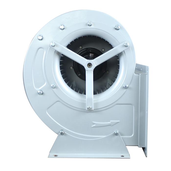 Ventiladores centrífugos de doble entrada de Sopladores AC/EC 280MM