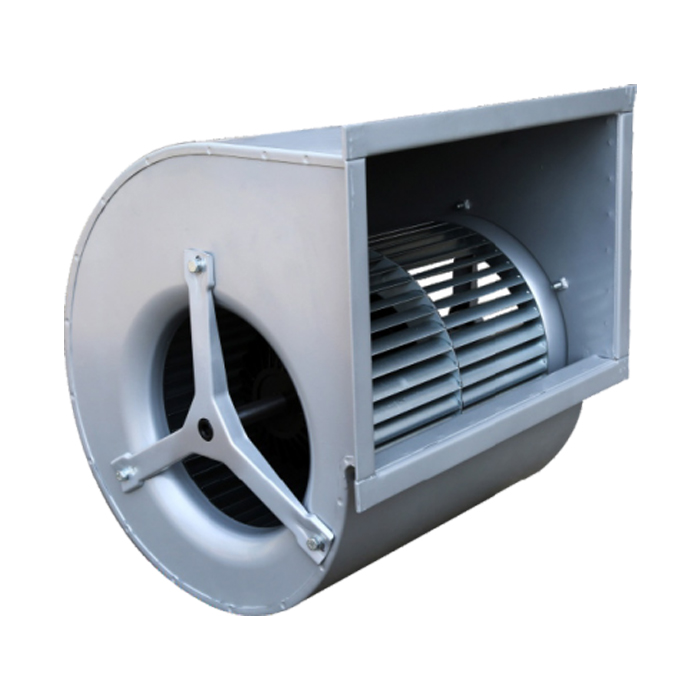 Ventiladores centrífugos de ventilador de entrada doble de AC/DC 300MM