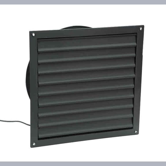 Cuáles son los principales peligros de los ventiladores industriales