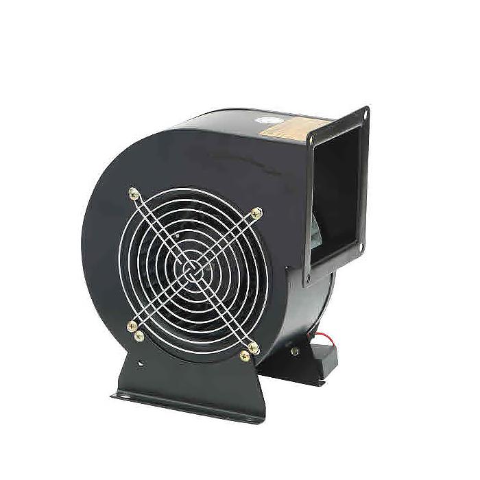 Ventilador centrífugo de una sola entrada-130MM