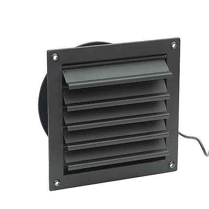 De qué formas afectan el rendimiento de los ventiladores industriales?