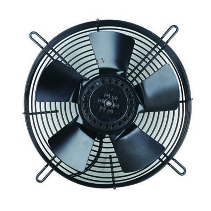 Enfriamiento & Ventilador de refrigeración-250MM