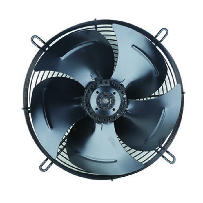 Enfriamiento & Ventilador de refrigeración-350MM