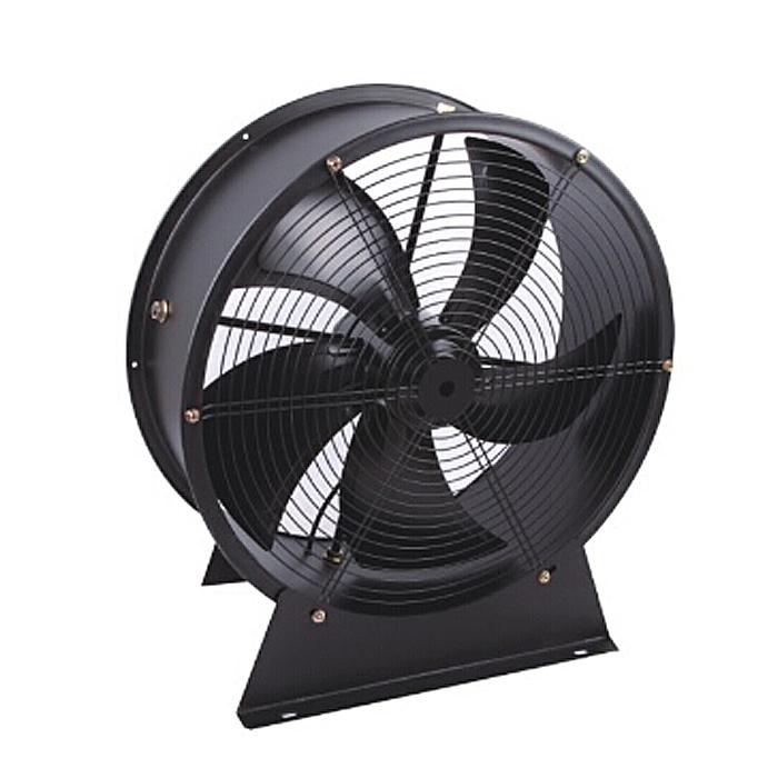 Ventilador fijo-600MM