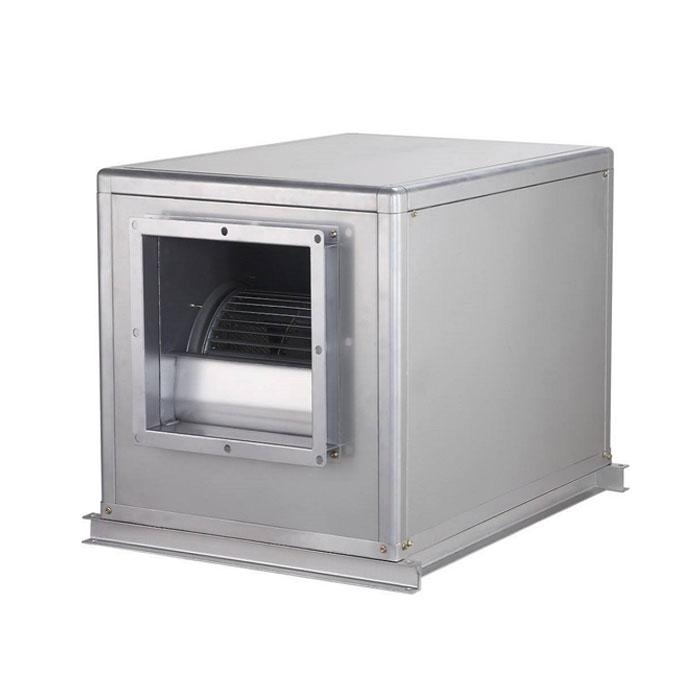 Gabinete de ventilador centrífugo-225MM